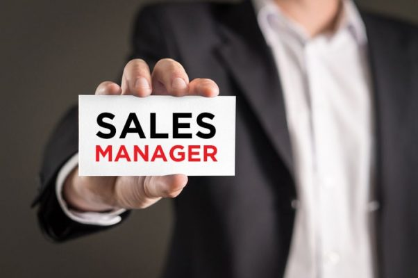 Phỏng- vấn -Sale -Manager
