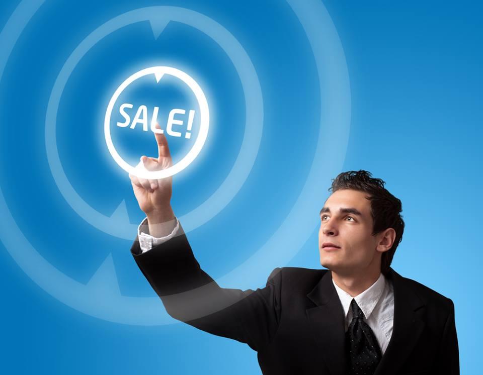 Câu hỏi phỏng- vấn- Sales -Executive