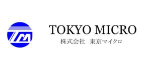 logo-doi-tac-tokyo-micro
