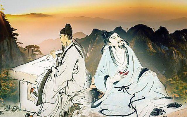 loi-day-cua-thanh-nhan-kien-nghiep