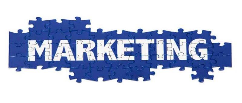 phong-van-marketing-kien-nghiep