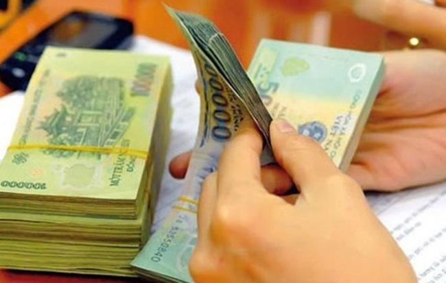 đối tượng được tăng lương hưu, trợ cấp BHXH