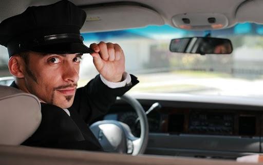 Cung ứng nhân viên lái xe