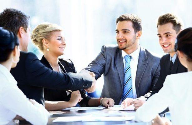 dịch vụ tuyển dụng nhân sự cấp cao -kiien-nghiep