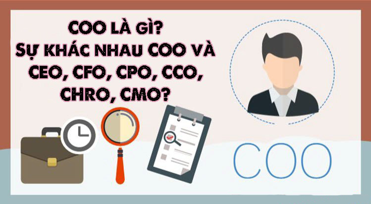 coo-la-gi