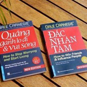 dac-nhan-tam-trong-giao-tiep-kinh-doanh-kien-nghiep-group
