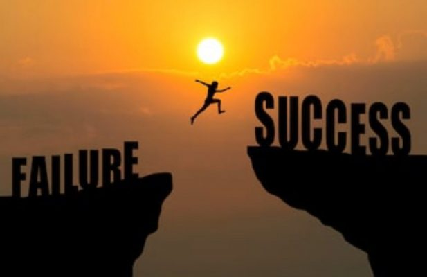 Failure_Success-blog-featured-image-862x559