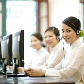 nghe-cham-soc-khach-hang-kien-nghiep-280x280