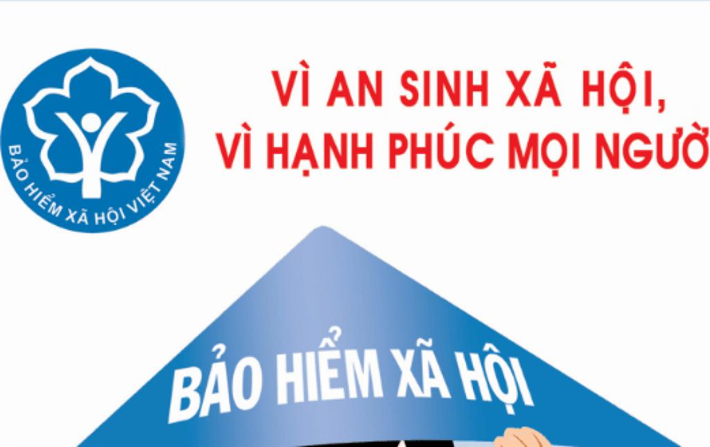 chinh-sach-bhxh-nam-2020-kien-nghiep
