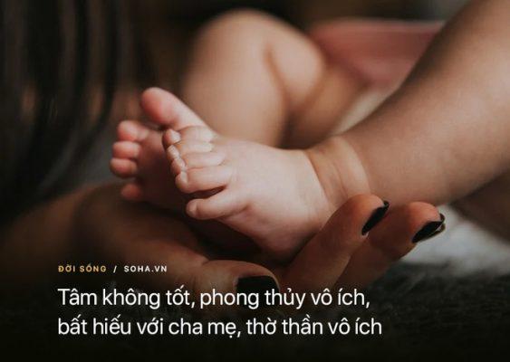 dao-lam-con-kien-nghiep-group
