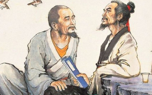 2-viec-dai-ky-cua-doi-nguoi-kien-nghiep-group