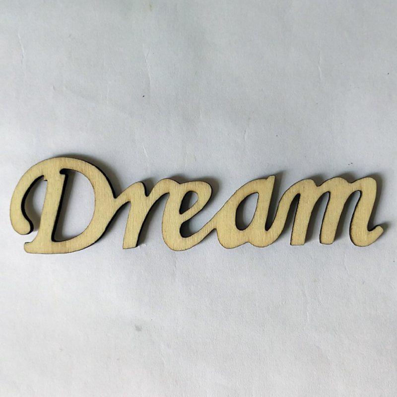 dream-kien-nghiep-group