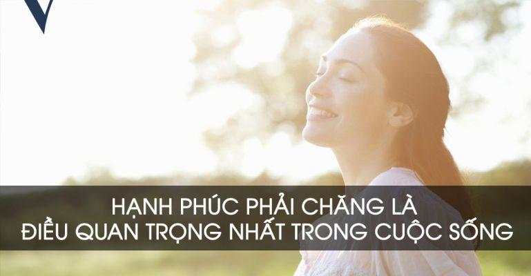 hanh-phuc-phai-chang-la-dieu-quan-trong-nhat-trong-cuoc-song-kien-nghiep-group