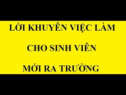 loi-khuyen-cho-sinh-vien-ra-truong