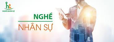 nghe-nhan-su-kien-nghiep-group