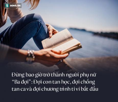 phu-nu-thong-minh1