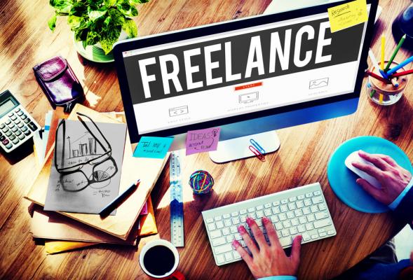 freelance-nghe-tu-do-kien-nghiep-group