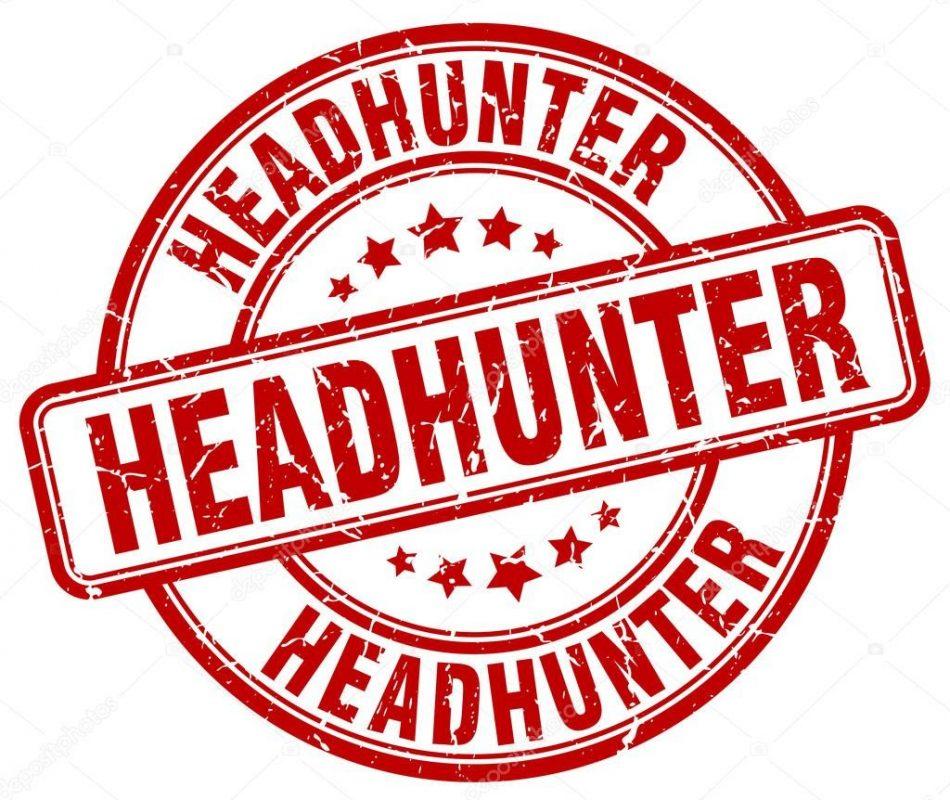 headhunter-la-gi-kien-nghiep