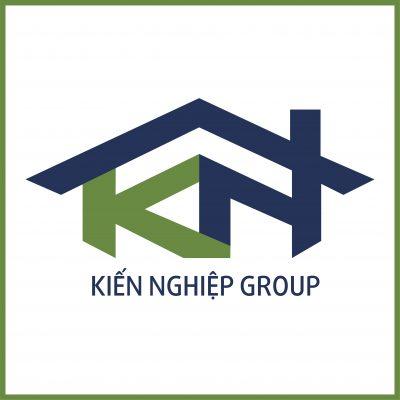 logo kien nghiep-01 (1)