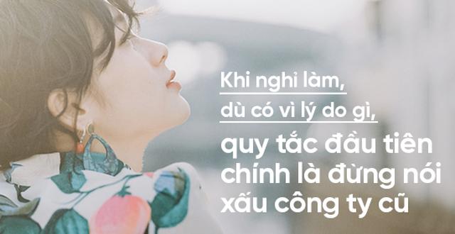 nghi-viec-dung-noi-xau-cong-ty-cu-kien-nghiep