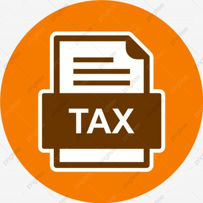 pngtree-tax-file-document-icon-png-image_4174940