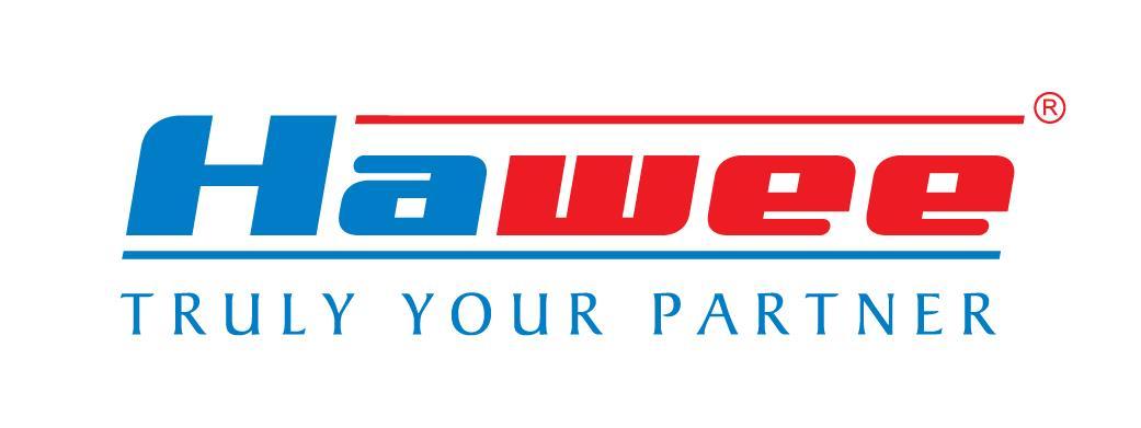 Logo-Hawee-tach-nen