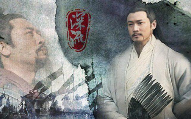 chieu-mo-hien-tai-kien-nghiep-group