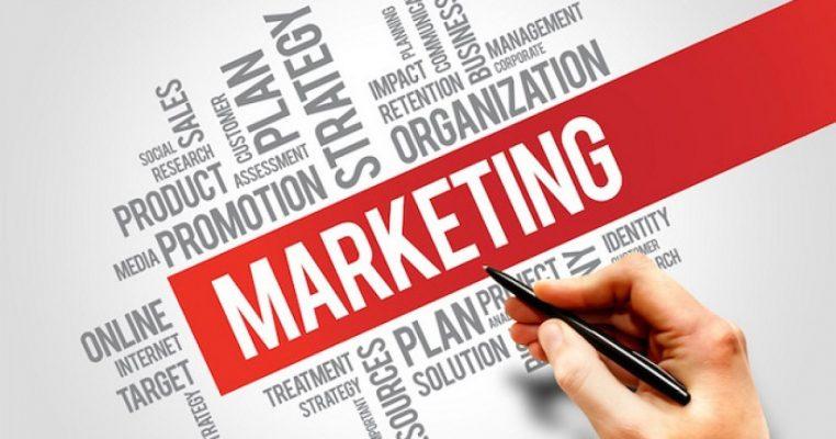 cung-ung-nhan-luc-nganh-marketing-va-truyen-thong-kien-nghiep-group