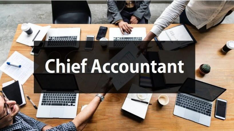 Chief -Accountant-la-gi-kien-nghiep-group