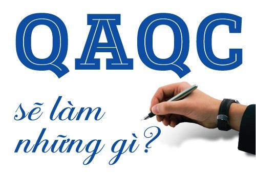 cung-ung-nhan-luc-nganh-qa-qc-kien-nghiep-group