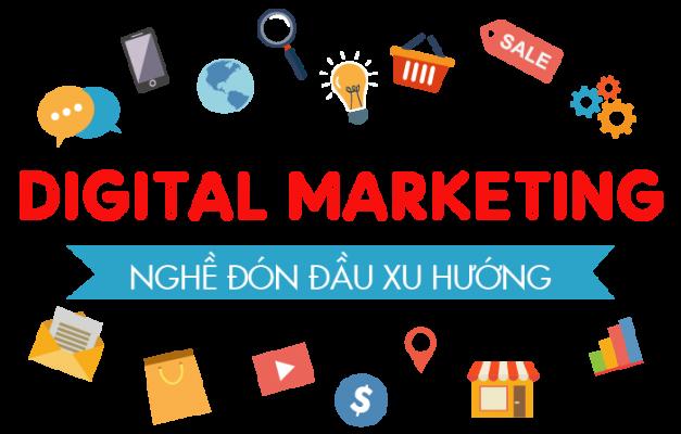 cung-ung-nhan-su-nganh-marketing-va-truyen-thong-kien-nghiep-group2