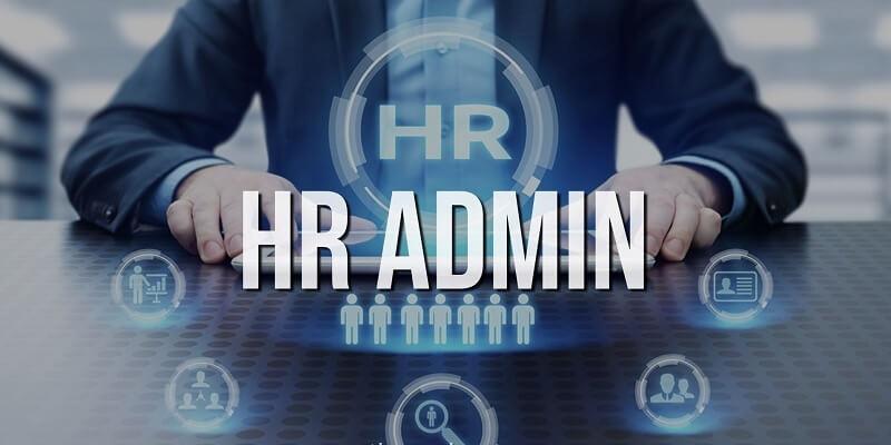 Tìm hiểu HR Admin là gì tại timviec365.com