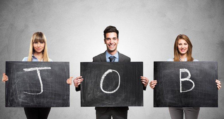 mẹo-tìm-việc-cuối-năm-hiệu-quả-kiennghiepgroup.com2