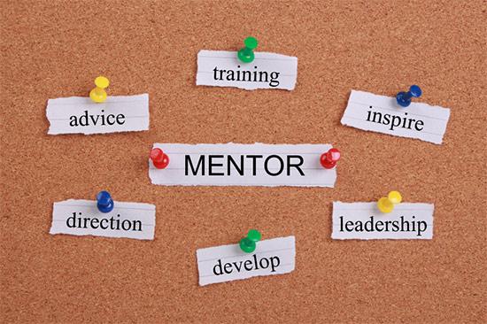 mentor-la-gi-kien-nghiep-group