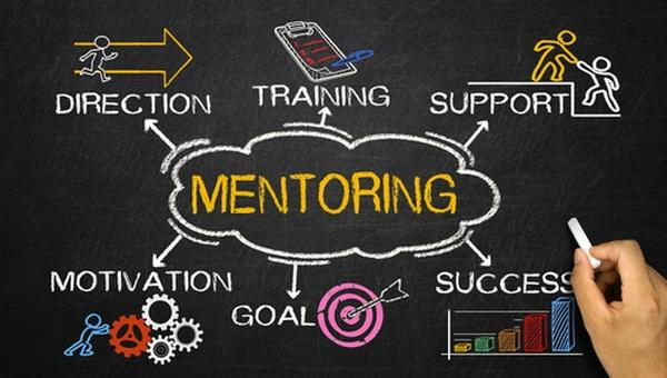 mentor-la-gi-kien-nghiep-group2