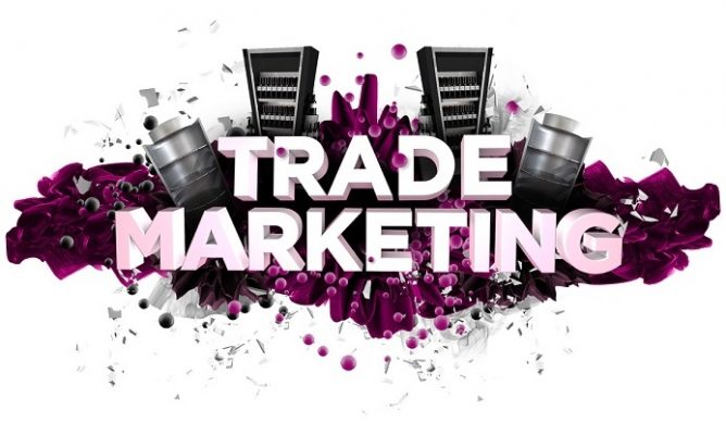 trade-marketing-la-gi-kien-nghiep-group