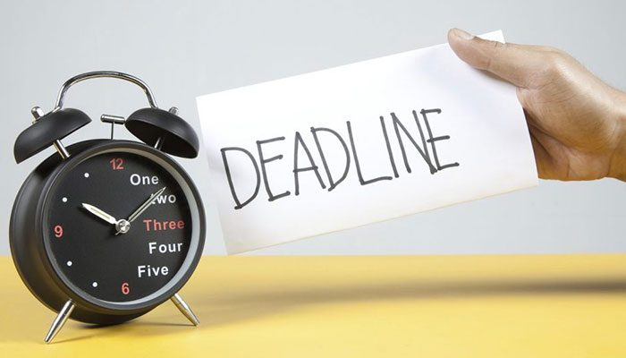 dung-deadline-la-gi-kien-nghiep-group