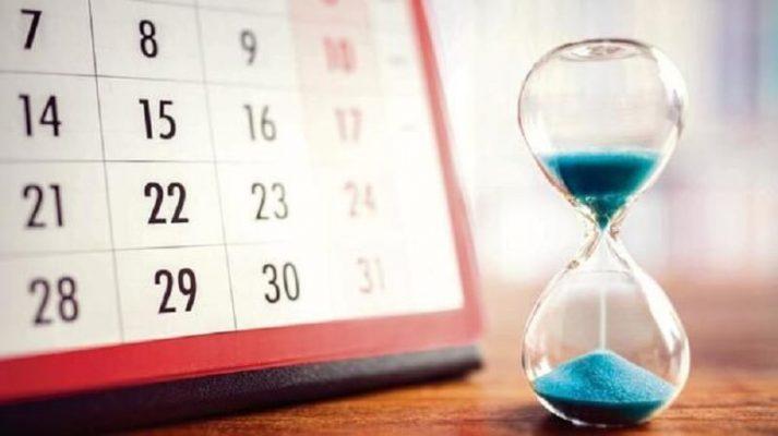 dung-deadline-la-gi-kien-nghiep-group2