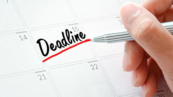 dung-deadline-la-gi-kien-nghiep-group3