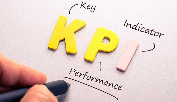 kpi-nhan-su-kien-nghiep-group1