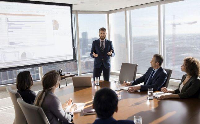 sale-executive-la-gi-kien-nghiep-group