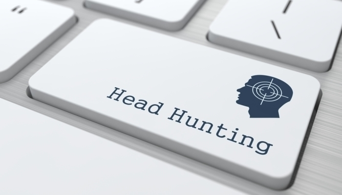bao-gia-dic-vu-head-hunting-kien-nghiep-group