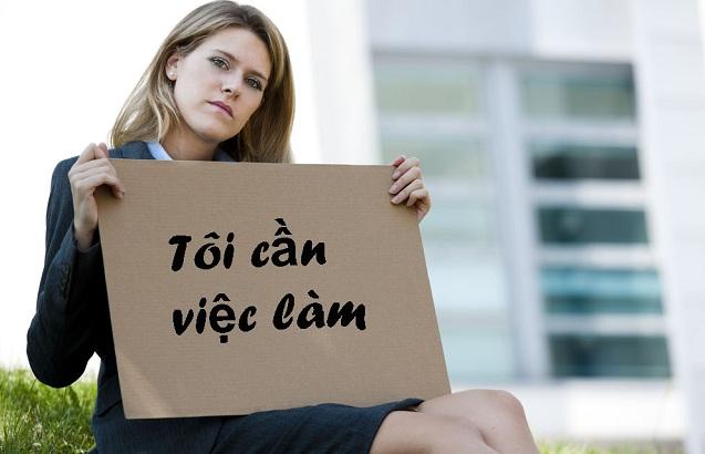 cai-gia-cua-that-nghiep-kjob.vn_-1