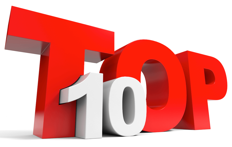 top-10-cong-ty-cung-ung-nhan-luc-uy-tin-nhat-kjob.vn_